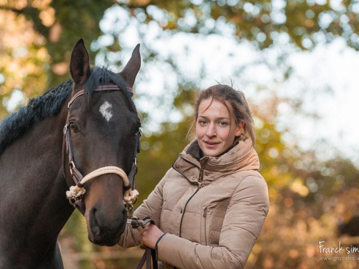 charline-séance-cavalier-cheval-franck-simon-grain-de-pixel-photographe-equestre-et-animalier-