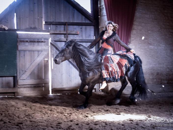 cheval-bavard-bohème-série-équestre-franck-simon-grain-de-pixel-photographe-