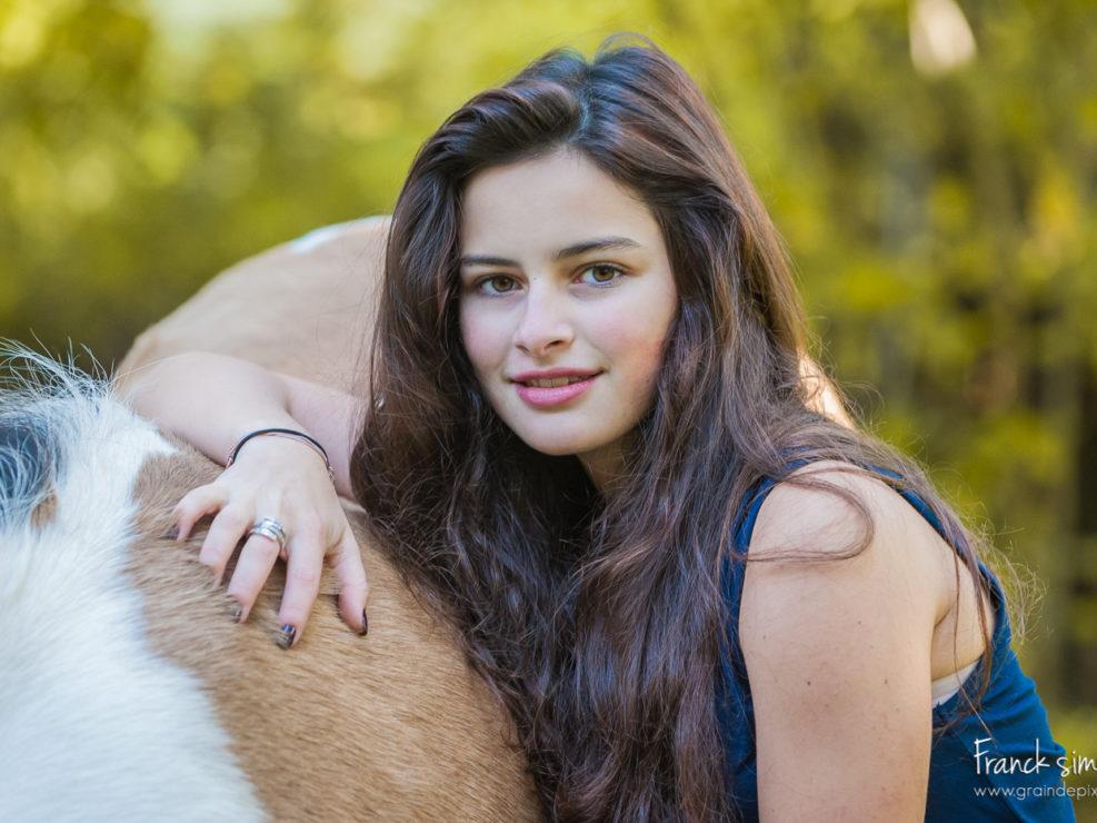 chloé-quina-séance-cavalier-cheval-franck-simon-grain-de-pixel-photographe-equestre-et-animalier-