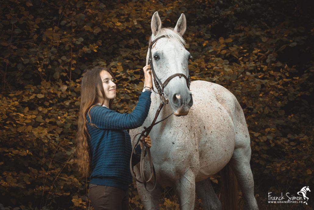 elia-odin-anglo-arabe-séance-cavalier-franck-simon-grain-de-pixel-photographe-equestre-et-animalier-