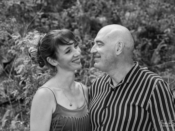 geraldine et thierry -franck-simon-photographe-professionnel-angouleme-charente