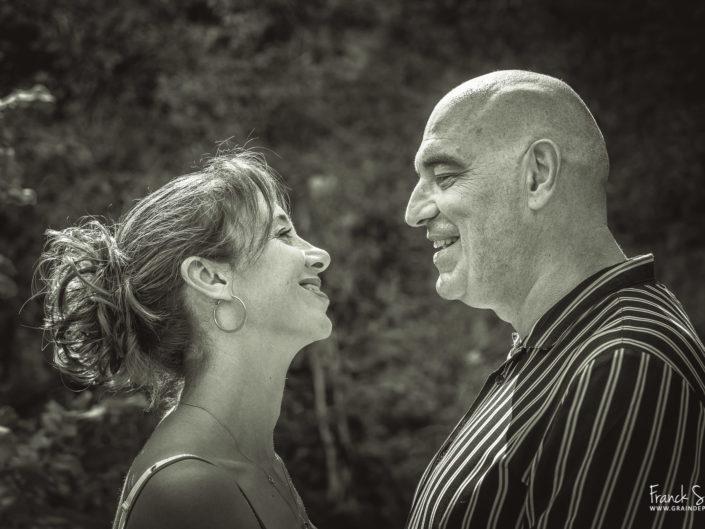 Géraldine et thierry -franck-simon-photographe-professionnel-angouleme-charente
