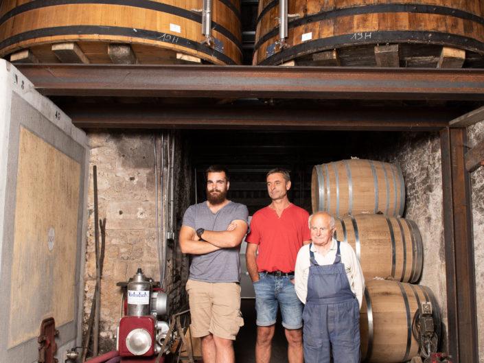 viticulteur-barbezieux-franck simon-grain de pixel - photographe professionnel - charente - angouleme