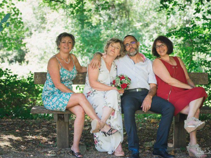 portrait-mariage-grain-de-pixel-photographe-equestre-5