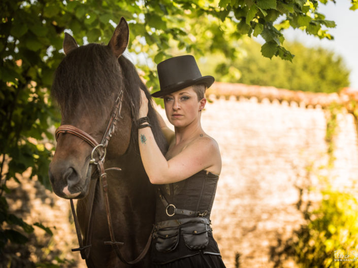 rock-horse-grain-de-pixel-photographe-equestre-animalier-1