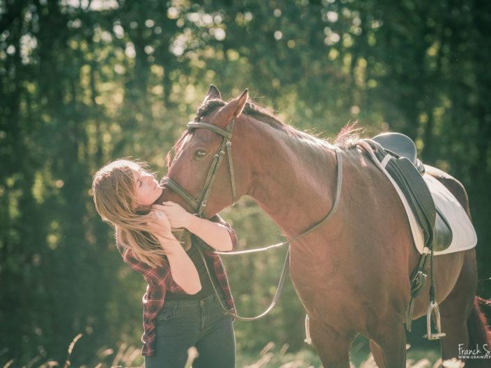 Camille-Jabu-cheval-espagnol-PRE-séance-photo-cavalier-franck-simon-graindepixe.fr-photographe-animalier-6