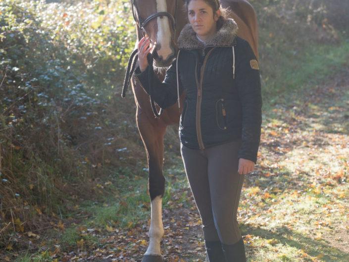 marion-venise-séance-cavalier-equestre-franck-simon-photographe-équestre-et-animalier-charente-67