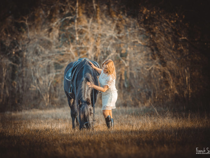 nelt-kees-frison-séance-cavalier-equestre-franck-simon-photographe-équestre-et-animalier-charente-148