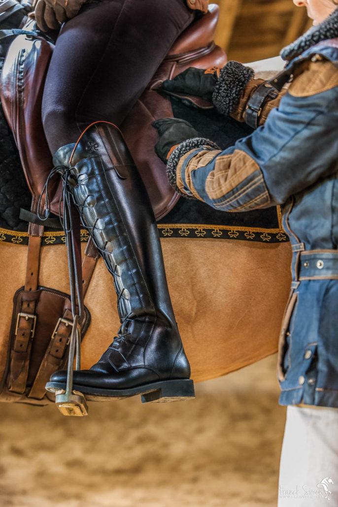 charles-de-nevel-grain-de-pixel-photographe-equestre-et-animalier-1