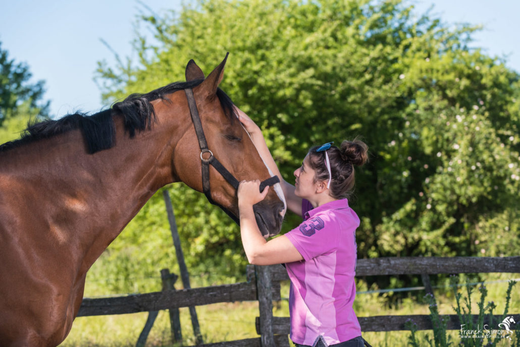 physiothérapeuthe-équin-marion-tarbel-grain-de-pixel-photographe-equestre-animalier-1