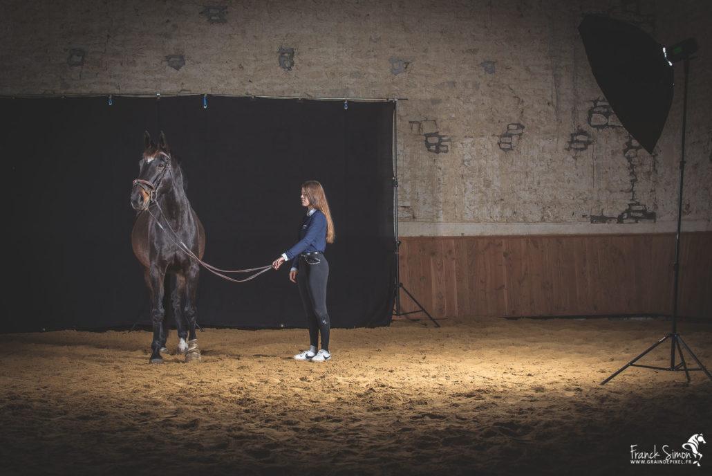 backstage-studio-equestre-equites-franck-simon-grain-de-pixel-photographe-equestre