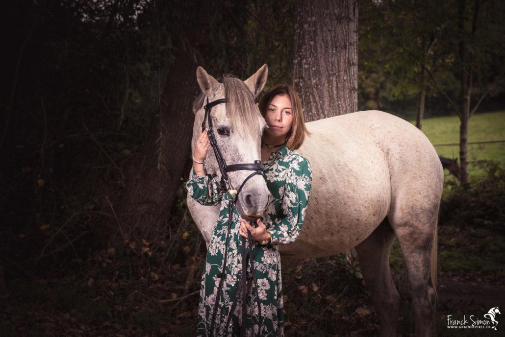 cindy-vikki-séance-cavalier-franck-simon-photographe-équestre-et-animalier-charente-1