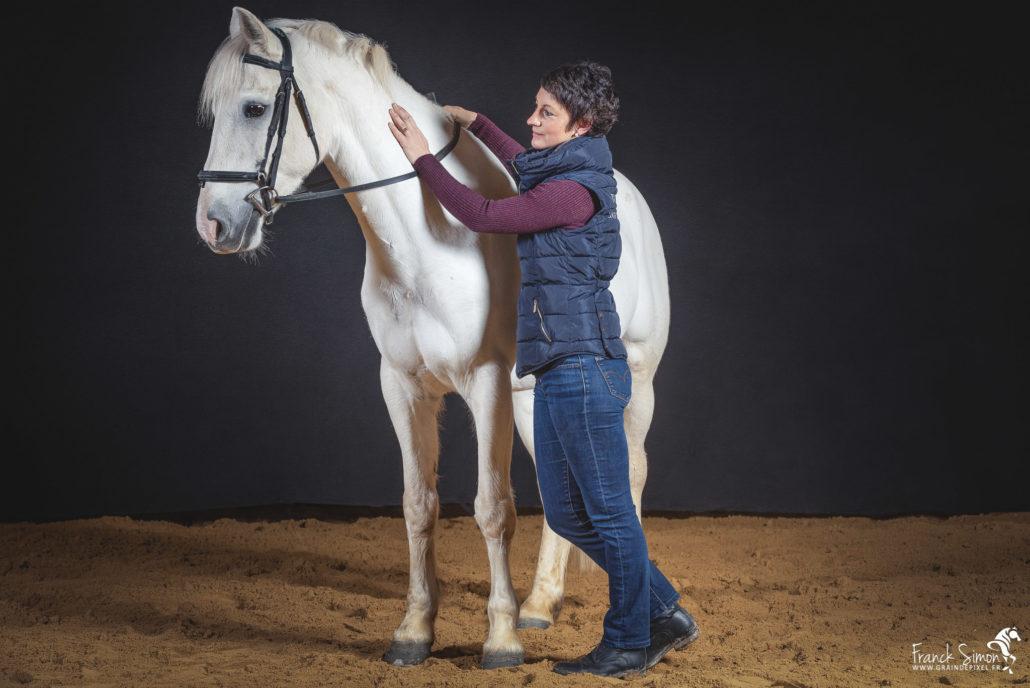 equites-seance-studio-equestre-franck-simon-grain-de-pixel-photographe-equestre-4animalier
