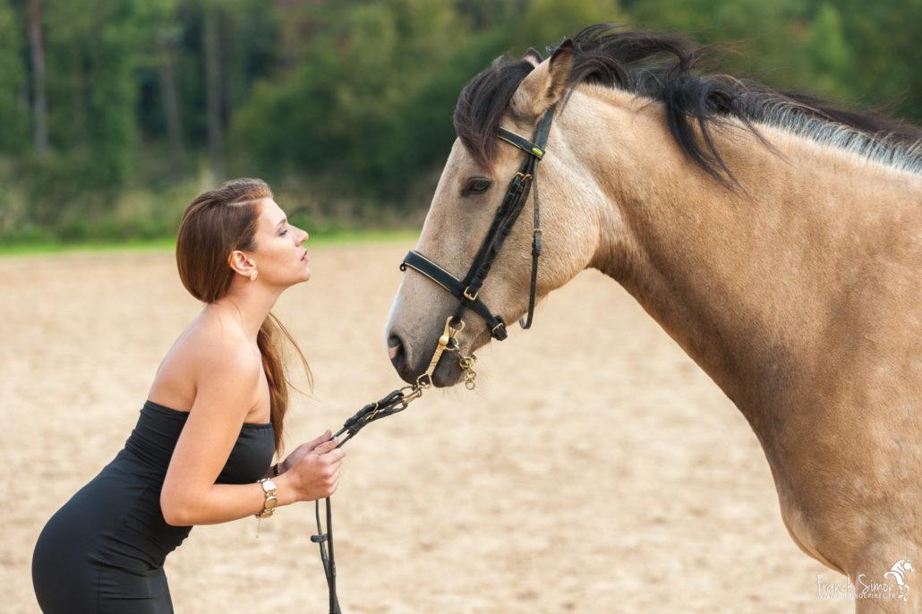 horse-and-fashion-grain-de-pixel-photographe-equestre-animalier-1