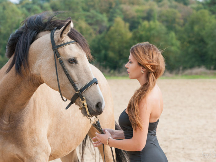 horse-and-fashion-grain-de-pixel-photographe-equestre-animalier-1