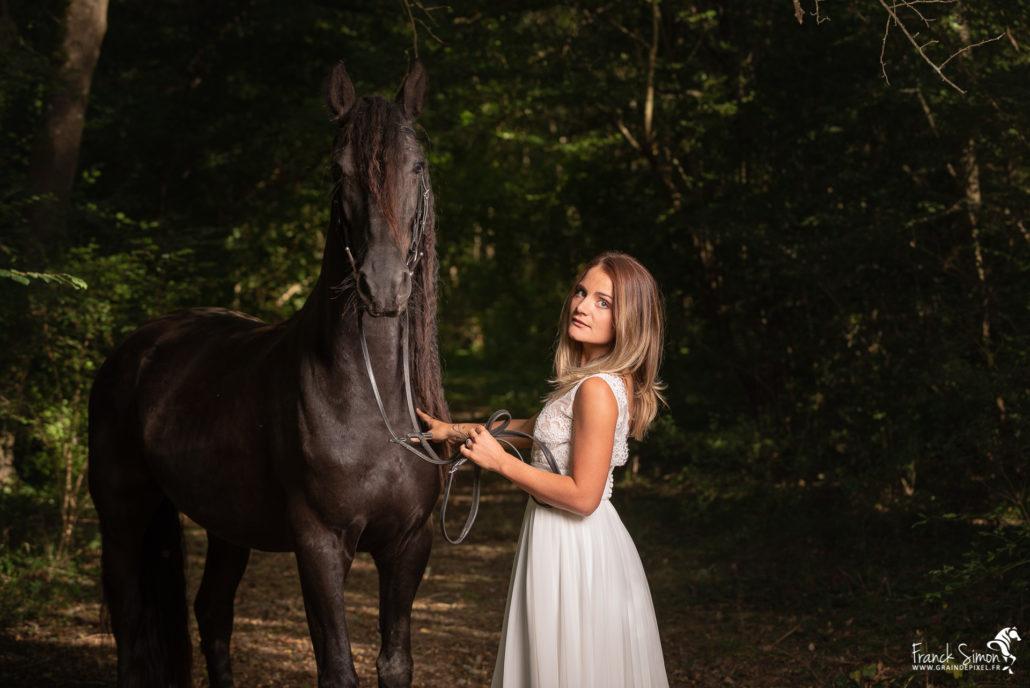mariage-cheval-frison-franck-simon-grain-de-pixel-photographe-equestre-animalier-