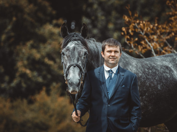 mariage-mathilde-cyril-exurie-des-flots-jauldes-franck-simon-grain-de-pixel-photographe-equestre-