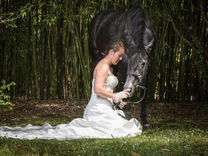 mariage-mathilde-cyril-ecurie-des-flots-jauldes-franck-simon-grain-de-pixel-photographe-equestre-