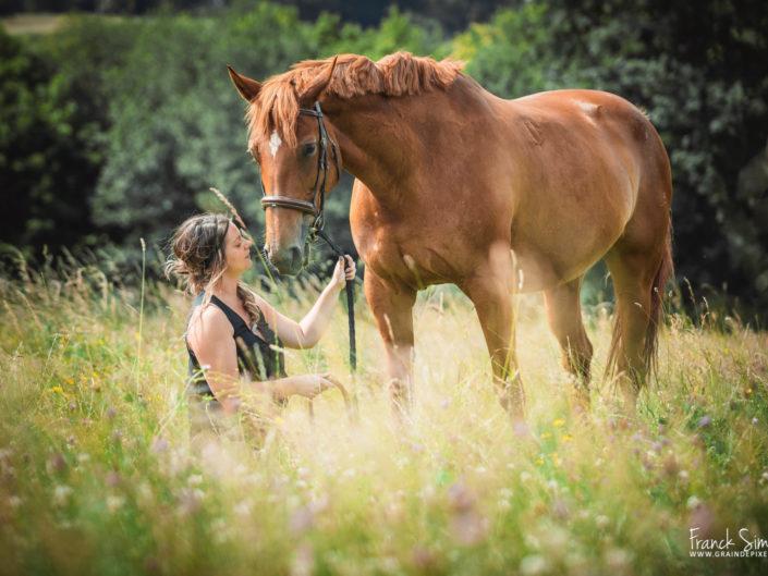 marion-vahiné-séance-photo-cavalière-franck-simon-grain-de-pixel-photographe-equestre