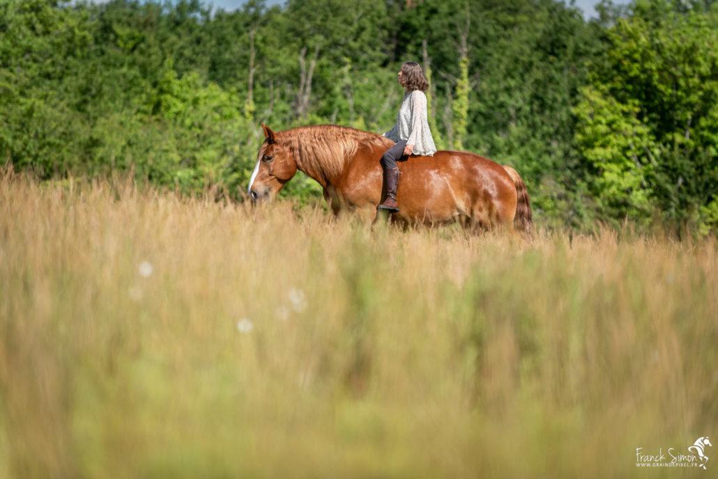 paola-maya-séance-cavalier-franck-simon-grain-de-pixel-photographe-equestre-animalier