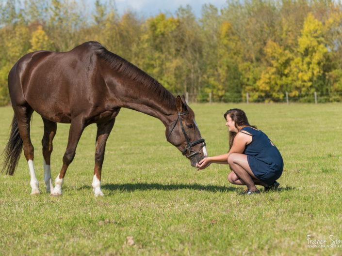 saint-palais-sur-le-ne-séance-photo-cavalier-franck-simon-grain-de-pixel-photographe-animalier-equestre