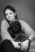Adeline-et-Bounty-bichon-havanais-grain-de-pixel-photographe-animalier-4-Modifier
