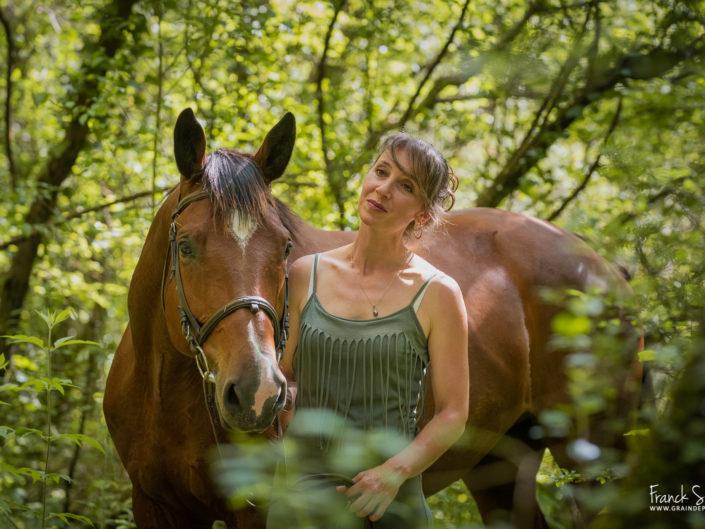 Pro - Géraldine et Marion - Tamara - Franck-SIMON-Grain-de-Pixel-Photographe-equestre-animalier-16