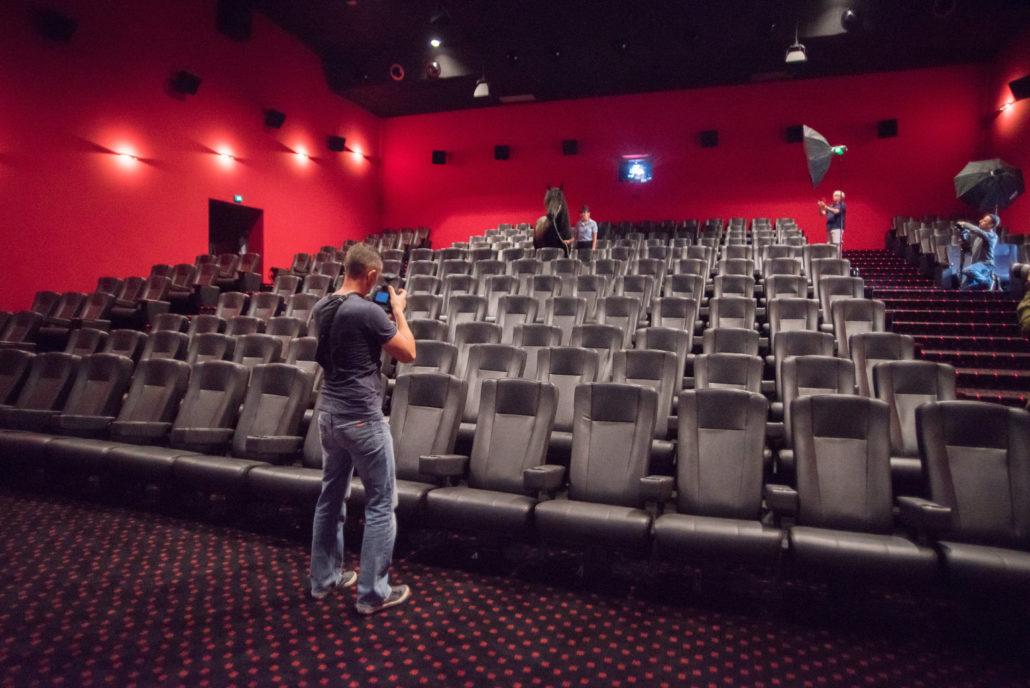 force-tranquille-cinema-megarama-grain-de-pixel-credit-photo-angelique-grip
