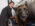 Au Coeur des Chiens : toilettage canin