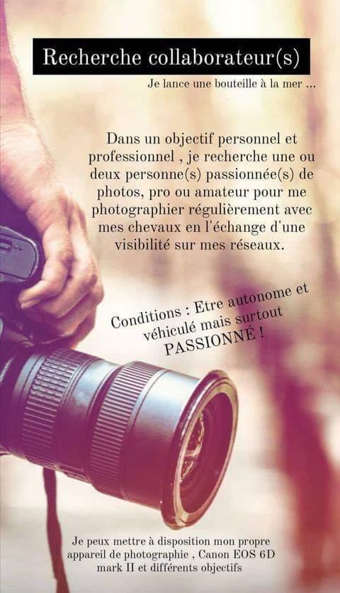 influenceurs-nuisibles-pour-photographes