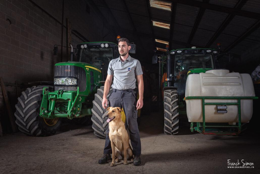 agriculteur-cerealier-maitres-et-chiens-grain-de-pixel-photographe-charente