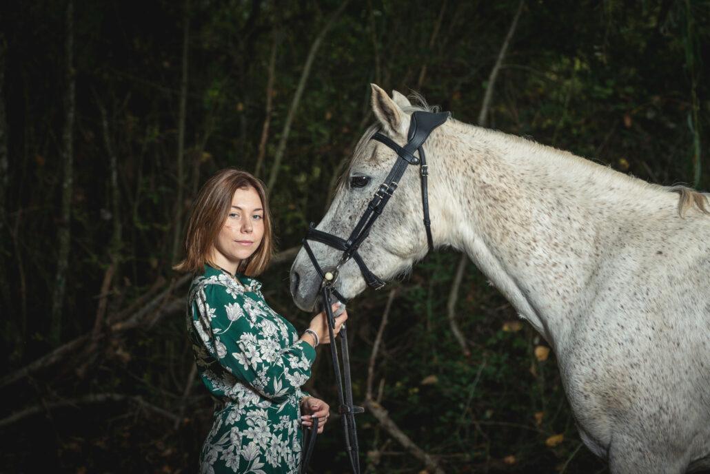 Cindy-Vikky-Lizonne-equitation-Grain-de-Pixel-29-1024x684-1
