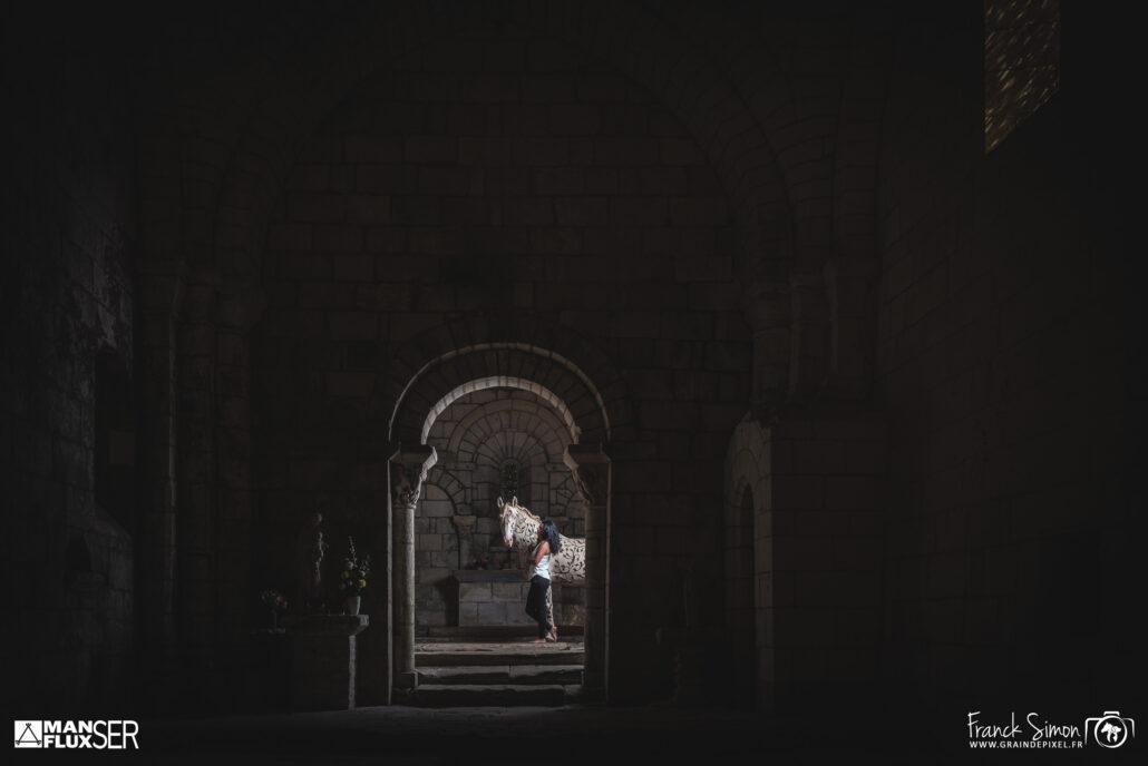 Collaboration-ManSer-Grain de Pixel-Elevage de Merlande